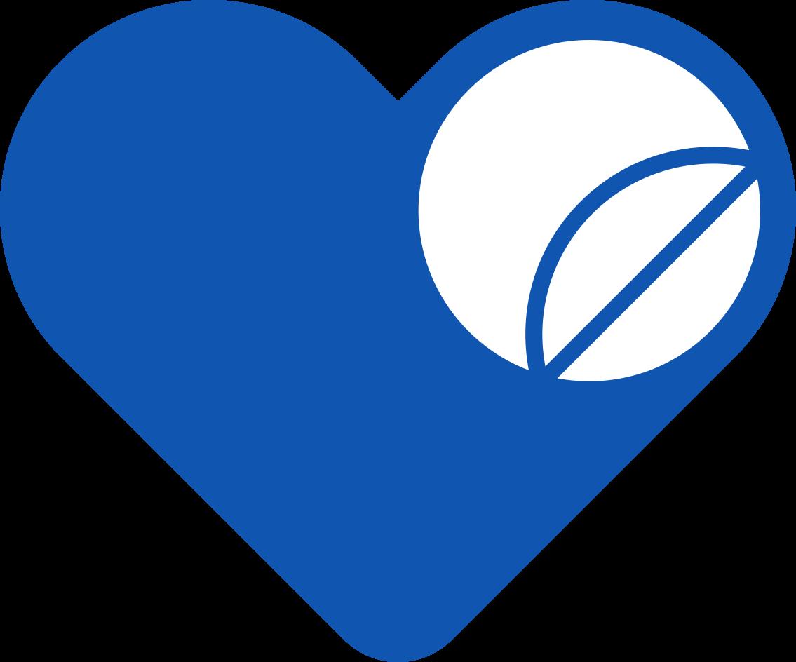Stickerfreunde